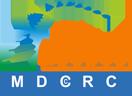 MDCRC